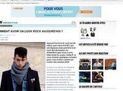 Look ROCK-