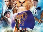 Monde Narnia L'Odyssée Passeur d'aurore, Michael APTED