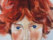 Portrait Melody Nelson