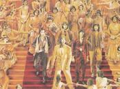 Rolling Stones #2-It's Only Rock'n'Roll-1974