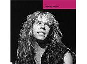 Anthologie hard rock