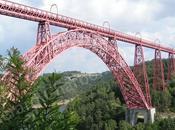 Truyère Cantal
