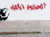 Faîtes Banksy
