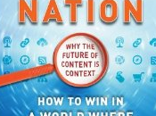 Curation Nation, vous allez entendre parler