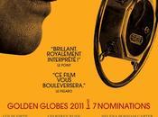 Critique cinéma: Discours d'un