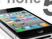 iPhone iPad bilan rumeurs