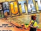 UTAT (Ultra Trail Atlas Toubkal pour intimes...): interview-présentation AHOTU Marathon!