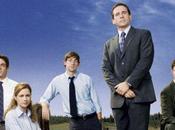 Office saison Steve Carell s'en plus prévu