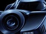 Batmobile vendre Ebay