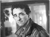 Nouveau roman posthume Roberto Bolaño