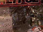 MotorStorm Apocalypse Jacquette date sortie