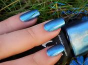 cosmetic Neptune n°66