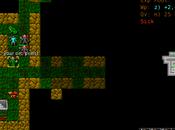 Plagiat Justice pour Desktop Dungeons