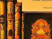 Cartonnage Romantique Bibliographie