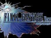 Final Fantasy Versus XIII Trailer