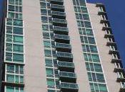 Crédit immobilier taux grimpent flèche