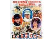grande course autour monde (1965)
