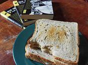 Chapitre 232: comme Sandwich mort
