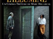 nouveau Cinéma-Théâtre Marc Hollogne peine séduire...