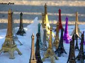 S'envoyer l'air Paris comment faire tour grande roue