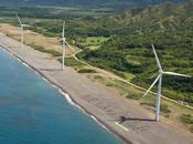 Accès réseaux distribution d'énergie nucléaire étouffe renouvelables