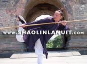 Shaolin Nuit 2011