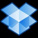 Dropbox Comment obtenir d'espace supplémentaire