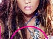 """Jennifer Lopez revient avec Pitbull titre Floor"""""""