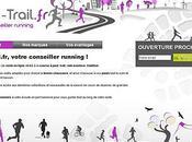 Run-Trail Ouverture prochaine