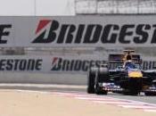 Bull dévoilera voiture Valence