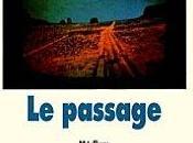 Passage, Louis Sachar