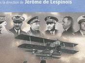Doctrine aérienne entretien avec Lespinois