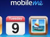 nouveaux indices d'un réseau social, sauce Apple