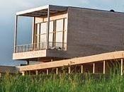 Grée Landes l'éco-hôtel-spa très d'Yves Rocher