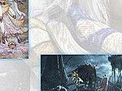 """l'édition collector """"ultimate pack"""" images c'est beau"""