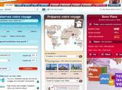 e-tourisme voyages-sncf.com bons chiffres pour 2008