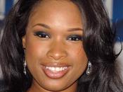 Jennifer Hudson second album sortira mars 2011