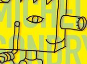 L'Usine films amateurs, Michel Gondry