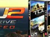 [TDU2] Test Drive Unlimited maisons rêves Ibiza pour voitures.