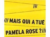 [DVD] Ciné-Club Sensation, séance Mais Paméla Rose