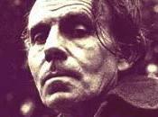 deuxième mort Louis-Ferdinand Céline