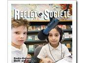 Apprendre lire famille