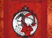 Chapitre 235: Rouges Chaperons Rose (concours)