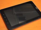 site pour tablette Toshiba 10.1