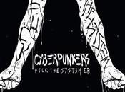 Cyberpunkers fuck system
