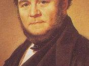 228ème anniversaire naissance Stendhal
