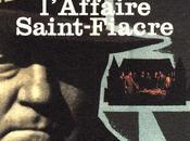 Maigret l'Affaire Saint-Fiacre Jean Delannoy (1959)