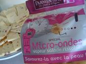 """Pommes terre """"micro-ondables""""..."""
