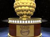 Choisissez votre pire film actrice l'année, attendant Razzie Awards 2011