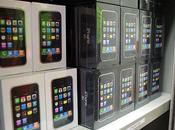 Iphones 3Gs....
